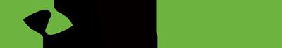anymeeting-logo-horizontal