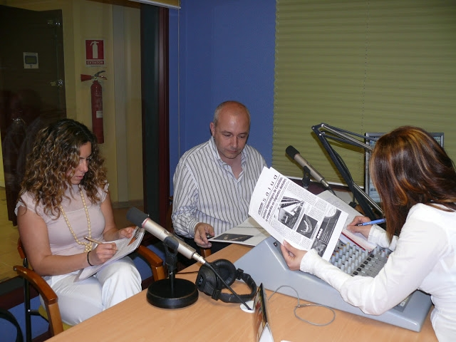 Marketing Digital Castellón