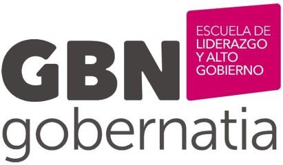 logo_gobernatia-e1412544901665