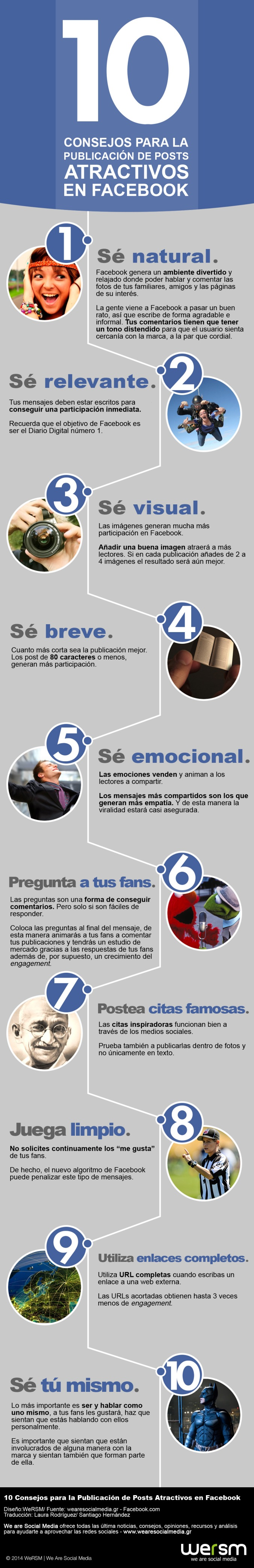 infografia-Facebook