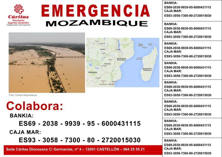 MOZANBIQUE_EMERGENCIA